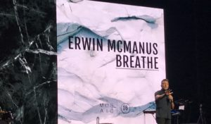 erwin-mosaic-conference